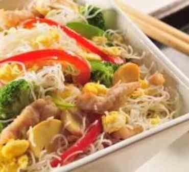 Peixe Empanado - Executivo (serve bem 1 pessoa, acompanha arroz)