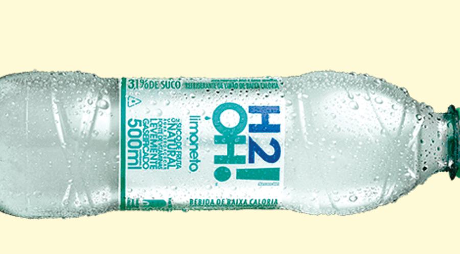 H2O! Limoneto